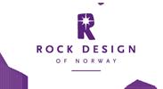 RockDesign